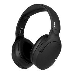 Somic 无线手机蓝牙音乐耳机 头戴式降噪带麦克风 年轻人的礼品 互联网礼品定制
