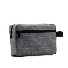 防水牛津布收纳包 洗漱化妆包 手拿包 怎么寻找实用的礼品