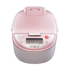 爱仕达(ASD)家用智能预约定时电饭煲 厨房电器礼品