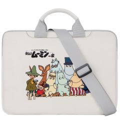 卡通PU笔记本电脑包 单肩手提电脑包 手提电脑内胆包 可定制图案 商务礼品定做