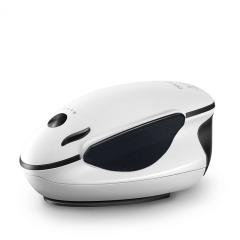 大宇(DAEWOO)手持便携电熨斗 家用蒸汽鼠标挂烫机 实用礼品定制