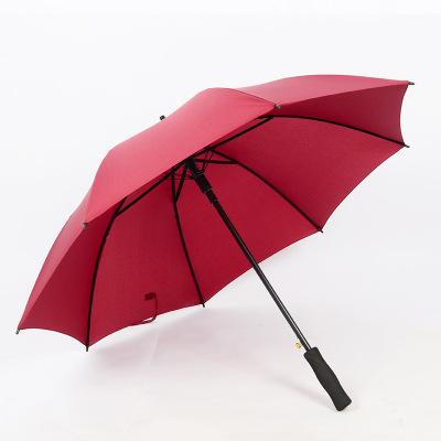 夏天礼品——晴雨伞