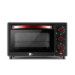 德国Miji Home优雅日式电烤箱 家用烘焙必备 周年庆礼品定制