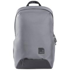 小米休闲运动双肩包 多功能笔记本电脑包 简约时尚潮流学生背包 公司周年礼品 比赛奖品
