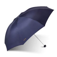 天堂伞 商务折叠晴雨伞 促销礼品可以用哪些