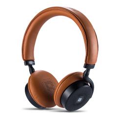REMAX 手机头戴式蓝牙耳机4.1 蓝牙耳机  触摸开关  活动奖品 年会礼品