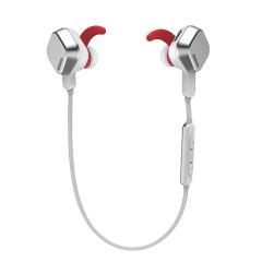 REMAX 磁吸蓝牙耳机4.0 手机运动耳机 展会纪念品 公司纪念品