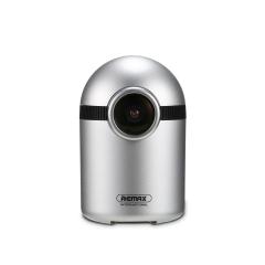 REMAX  大眼时尚行车记录仪 1200万像素 支持APP