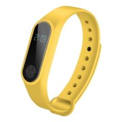 智能運動手環 智能穿戴心率手環 活動小禮品 促銷禮品