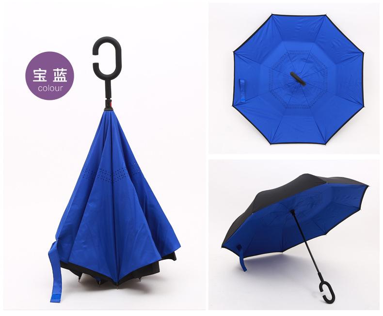 反向伞详情颜色_12