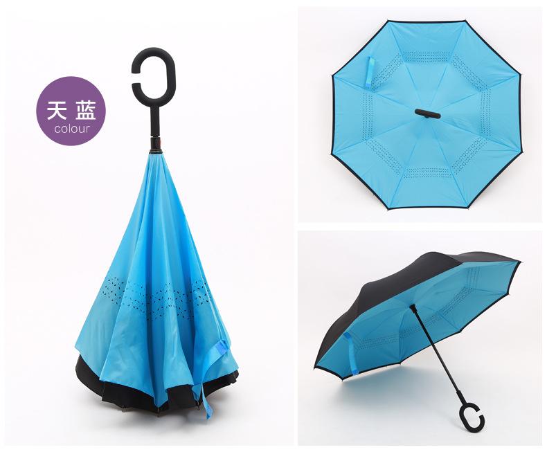 反向伞详情颜色_13