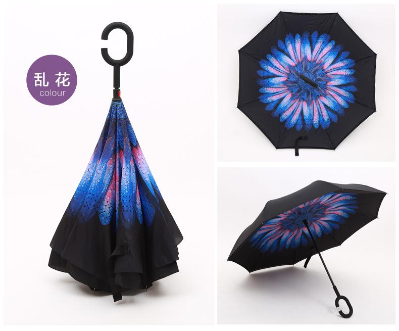 反向伞详情颜色_08