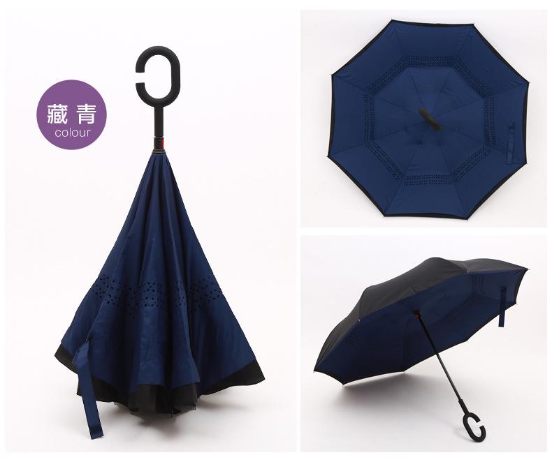 反向伞详情颜色_11