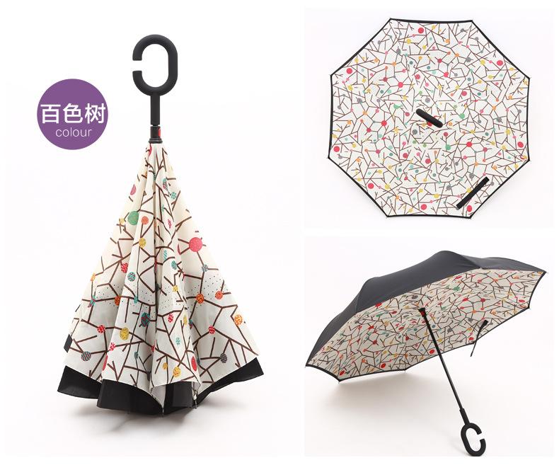 反向伞详情颜色_07