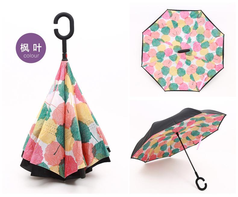 反向伞详情颜色_06