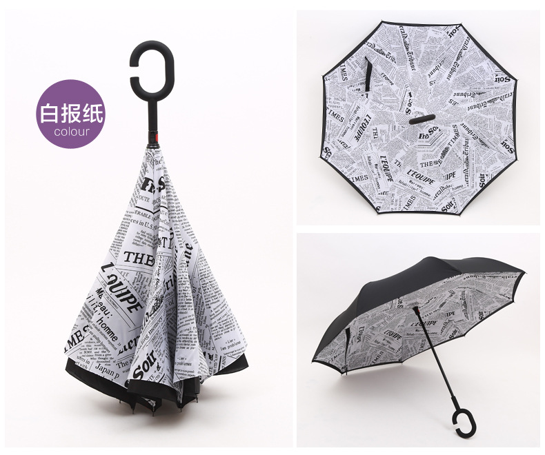 反向伞详情颜色_03