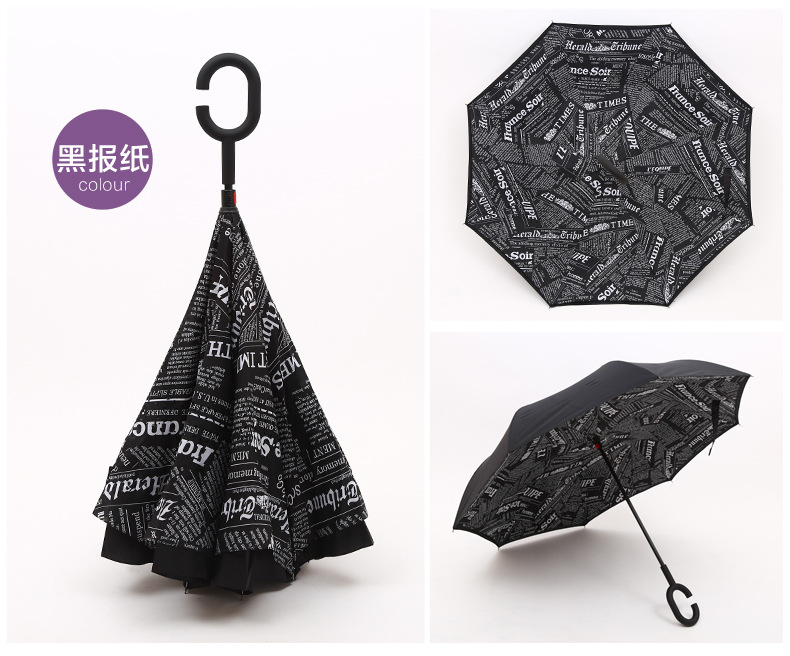 反向伞详情颜色_04