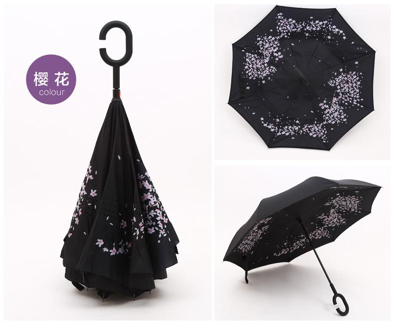 反向伞详情颜色_09
