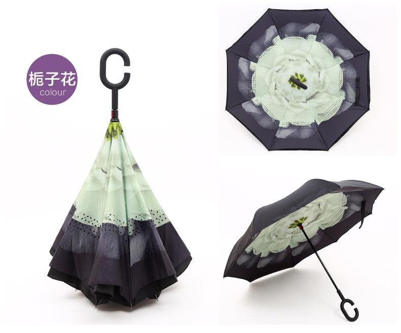 反向伞详情颜色_01