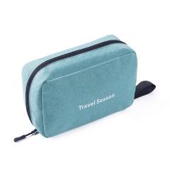 旅行洗漱收纳包 轻松收纳大容量 实用不贵的礼品