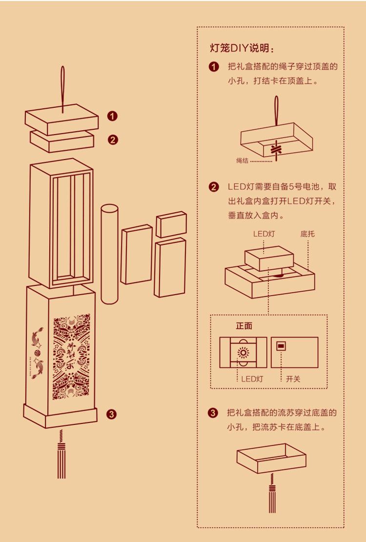 对联礼盒详情_08.jpg