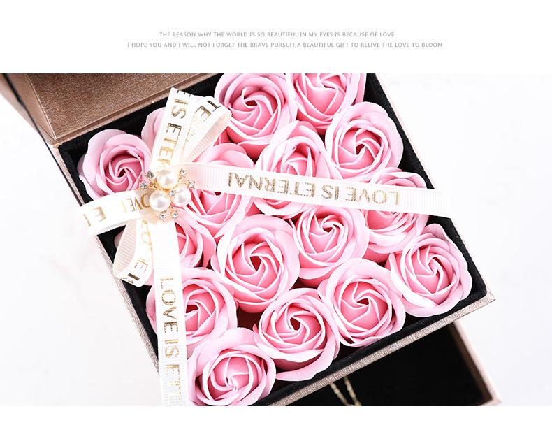 愛玫瑰抽屜盒_11.jpg