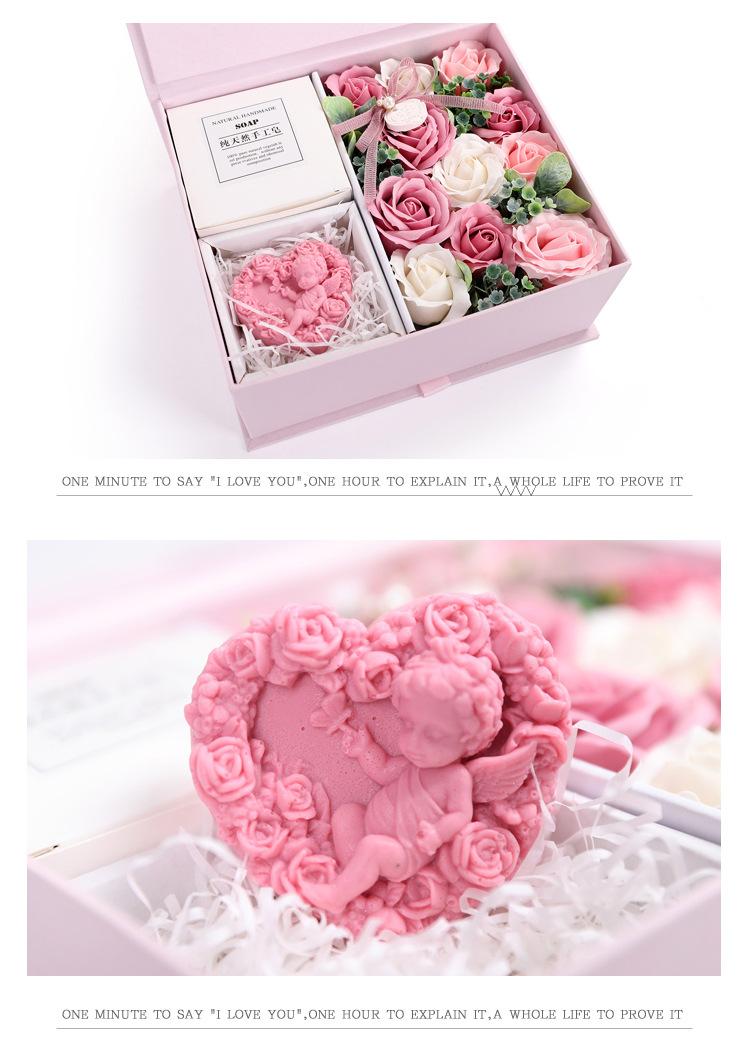 小皂花园_05.jpg