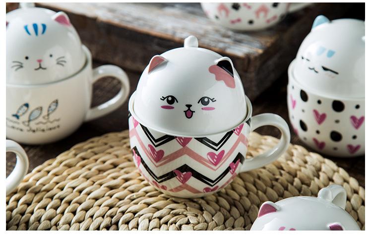 猫杯_11.jpg