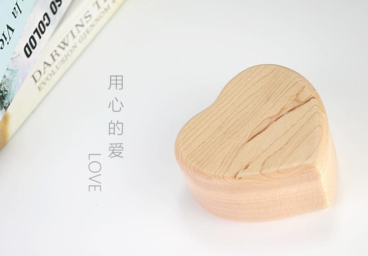20190103-HZY-阿里巴巴詳情頁-心形盒子-楓木_0