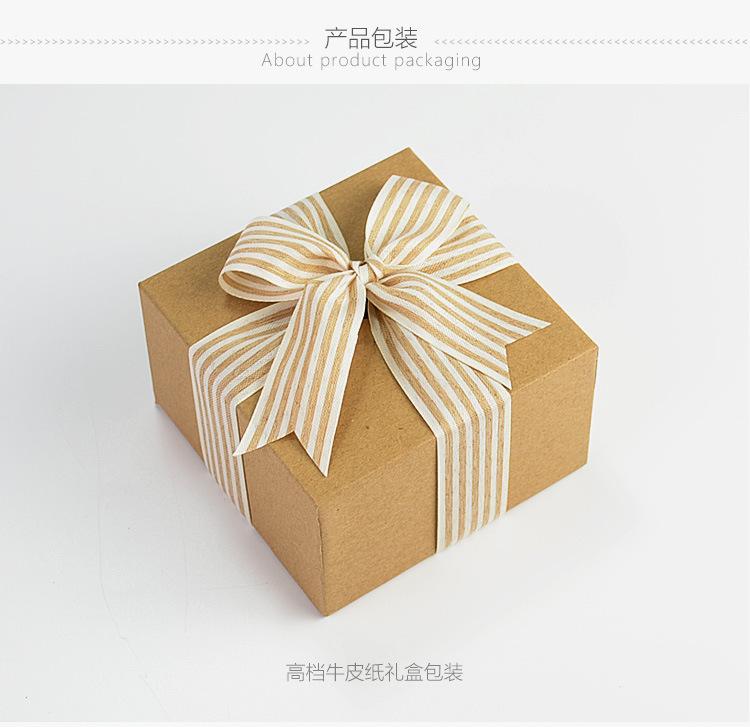 20190103-HZY-阿里巴巴詳情頁-心形盒子-楓木_1