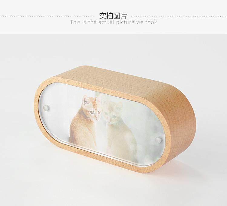 20190103-HZY-阿里巴巴详情页-跑道形-榉木_09