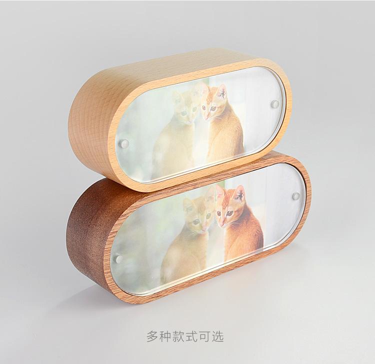 20190103-HZY-阿里巴巴详情页-跑道形-榉木_12