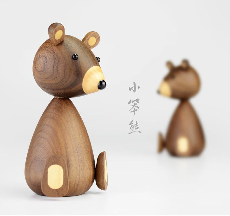 20190116-HZY-阿里巴巴詳情頁-小熊木偶_02.j