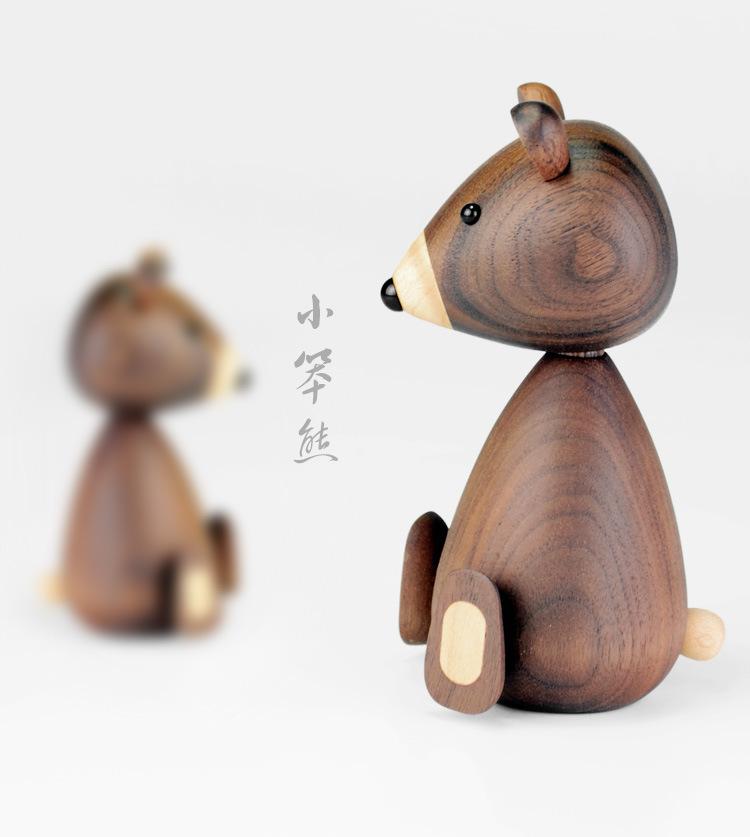20190116-HZY-阿里巴巴详情页-小熊木偶_05.j