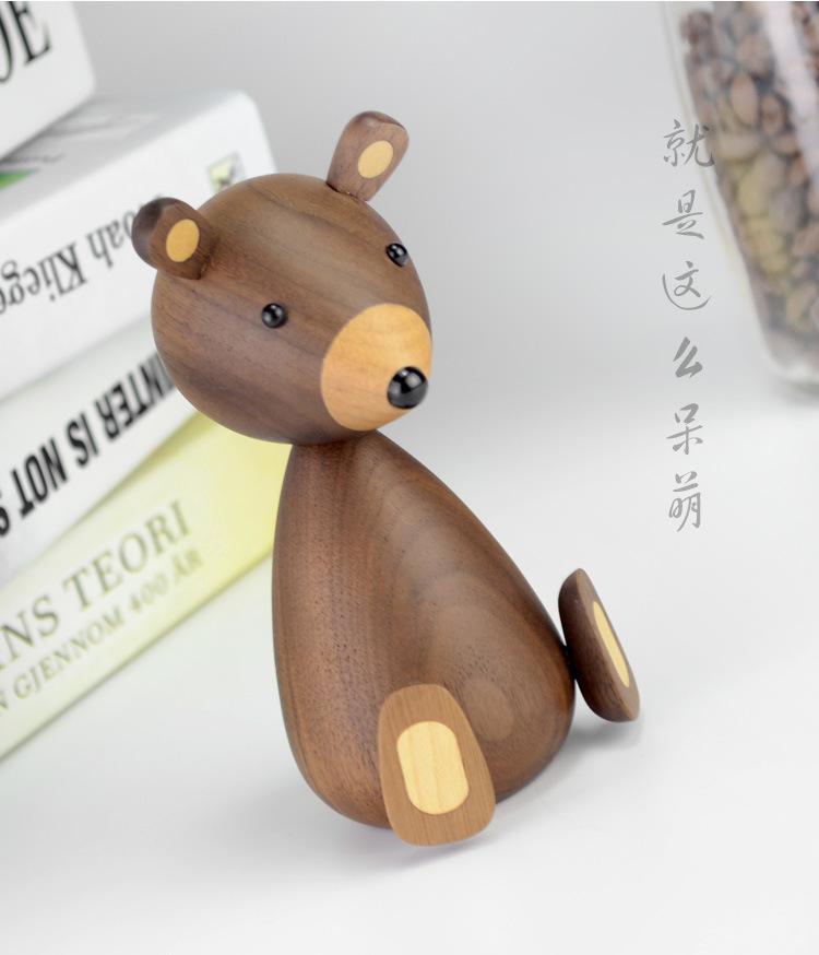 20190116-HZY-阿里巴巴详情页-小熊木偶_06.j