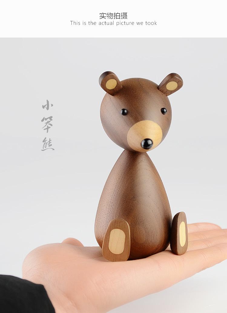 20190116-HZY-阿里巴巴詳情頁-小熊木偶_07.j