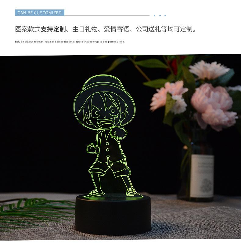 七彩+遥控款详情_11.jpg