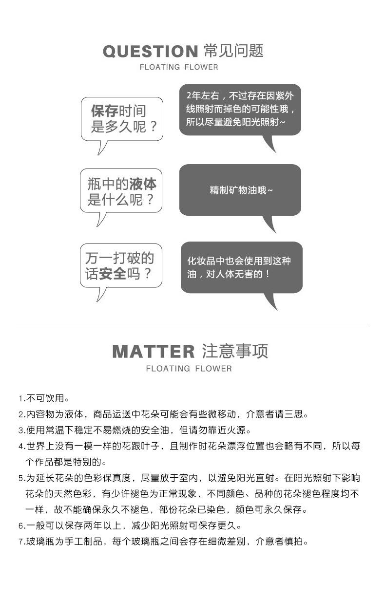 18永生花修改版_02.jpg