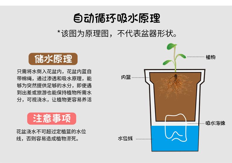 樂樂蔬菜詳情790-2_08.jpg
