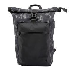 户外大容量登山包 迷彩包旅行双肩包 运动野营背包  公司团建 旅游礼品