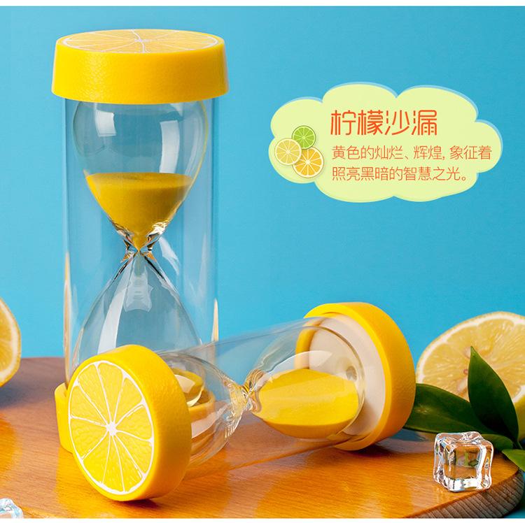 PC水果沙漏详情_16