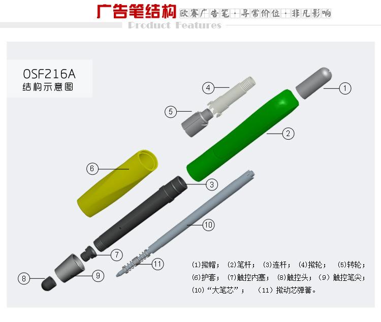 OSF216-详情_08
