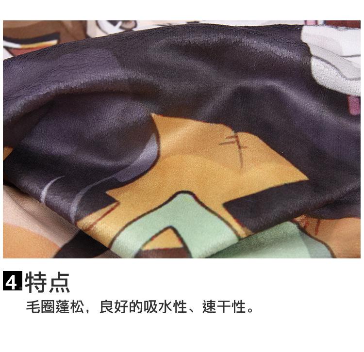 毛巾、浴巾详情页2_09