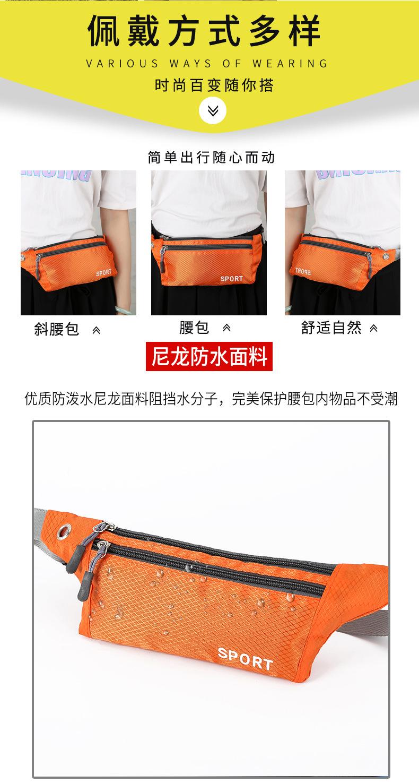 zhong_04.jpg