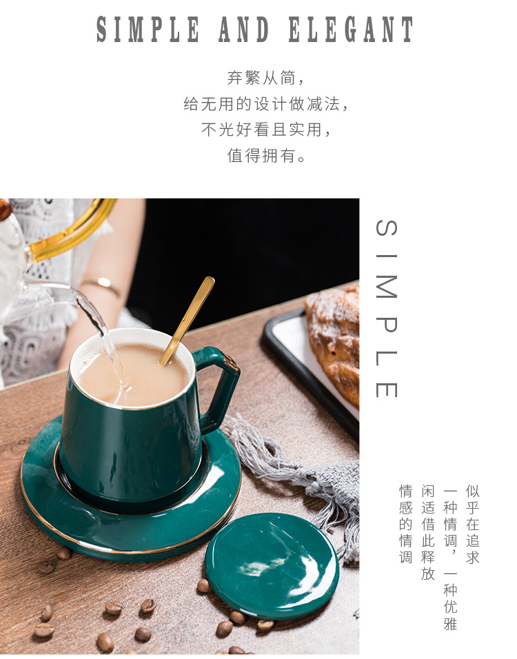 咖啡杯01_07.jpg