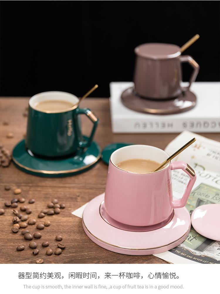 咖啡杯01_08.jpg