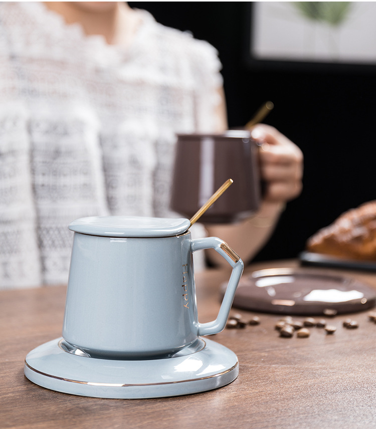 咖啡杯01_10.jpg