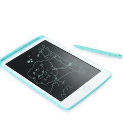 贝恩施(beiens)单色LCD护眼显示器儿童液晶手写板宝宝涂鸦绘画写字板 儿童礼品什么好一点