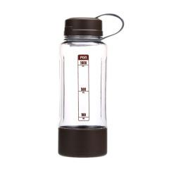 FGA富光 途锐户外运动太空杯 塑料杯定制 酒店送小礼品给客人留纪念