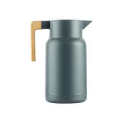 菲驰(VENES)家用保温壶玻璃内胆热水壶 周年庆奖品